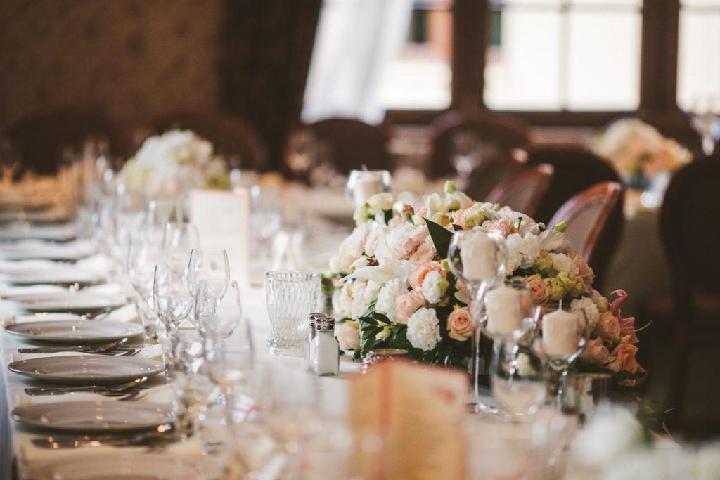 organizacja wesela weddings planner