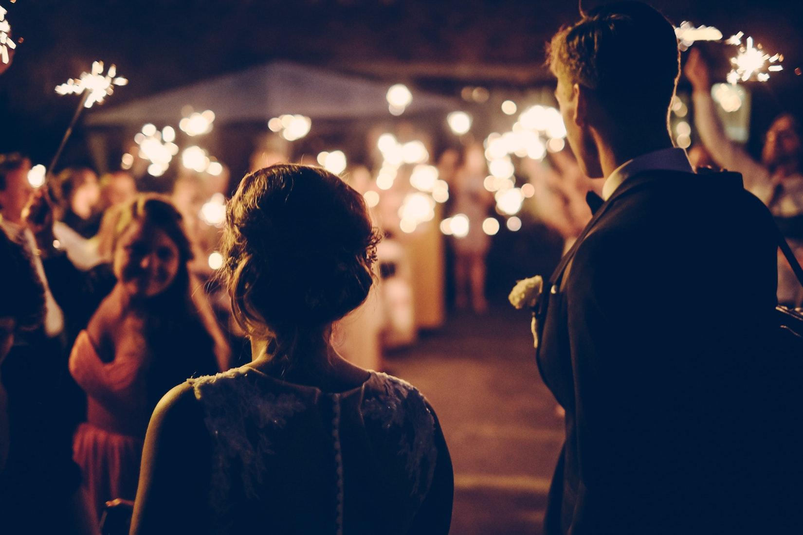 nocleg dla gości weselnych