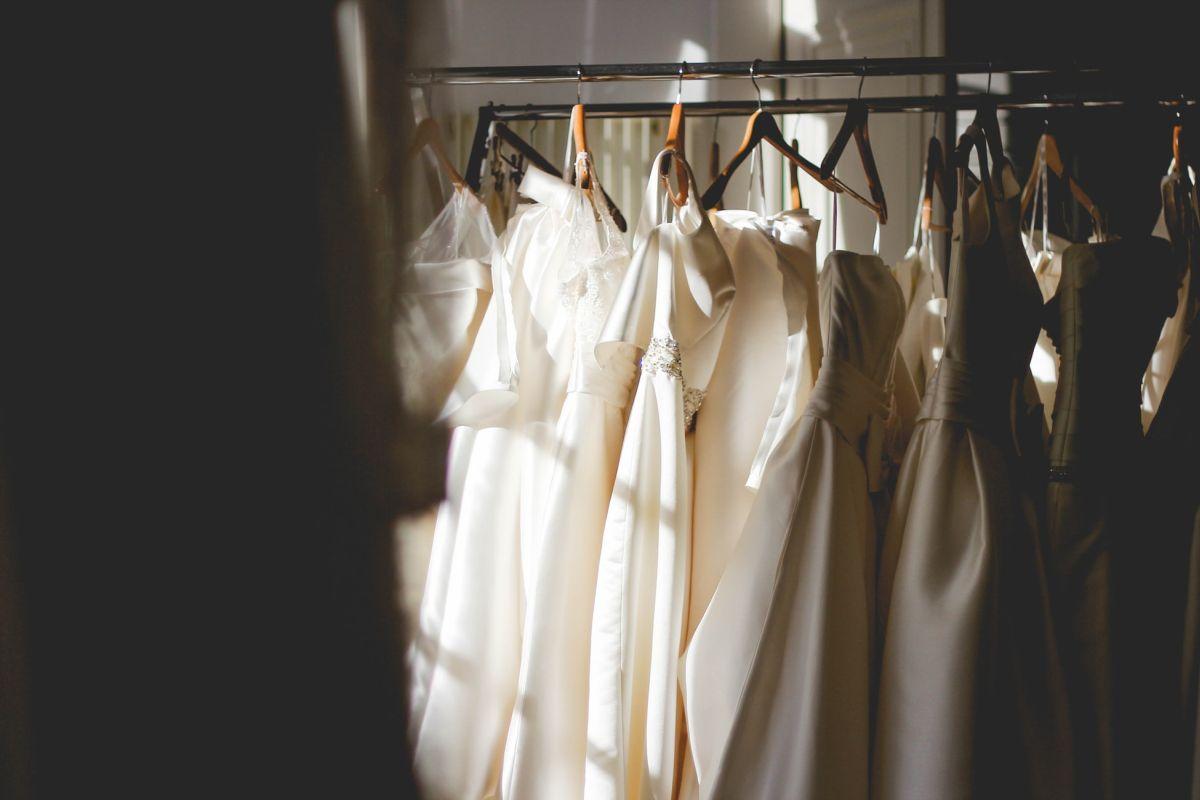jak zorganizować wesele i nie zwariować