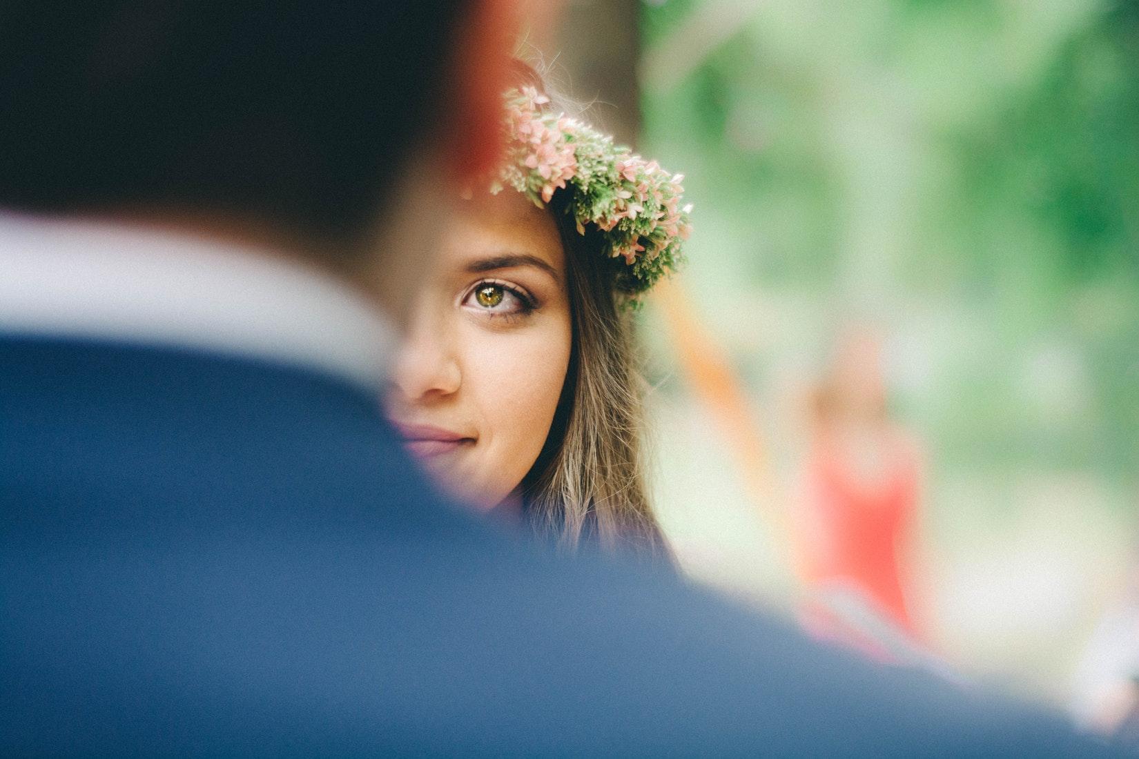 kiedy najlepiej urządzić wesele?